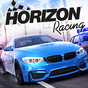 Racing Horizon :Unlimited Race 1.0.8