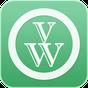 Video WaterMark 3.0