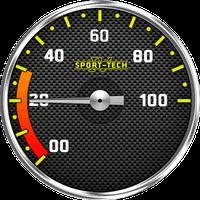 Ícone do apk medidor de bateria