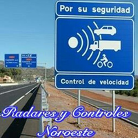 Icono de SocialDrive