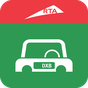 RTA Drivers and Vehicles Dubai 6.6