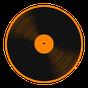 눈탱앰프 - 가사지원 무료 음악 플레이어