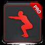 Runtastic Squats Workout PRO 1.13