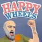 Happy Wheels Mobile 1.7 APK
