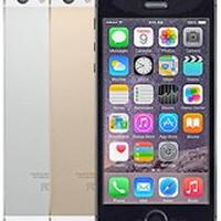 Imagen de Apple iPhone 5s
