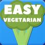 Easy Vegetarian 3.3