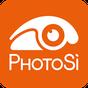 PhotoSì - Stampa foto 1.4.0