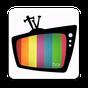Tv Romania 21 1.0.6 APK