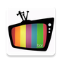 Tv Romania 21 1.0.6
