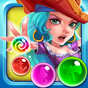 Bubble Pirates 2.6.5