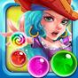 Bubble Pirates :Bubble Shooter 2.6.5