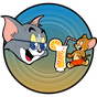 Tom & Jerry: Labyrinthe FREE  APK