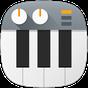Soundcamp  APK