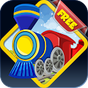 Express Train -  Puzzle Games 1.0.10