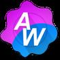 Add Watermark 2.9.5