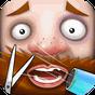 Crazy Beard Salon - free games v1.0.0 APK