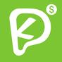 Kredit Pintar 1.0.15