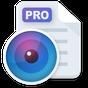Quick PDF Scanner Pro 5.1.641