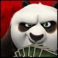 Icône apk Kung Fu Panda: CombatDuDestin