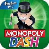 APK-иконка MONOPOLY Dash for Chromecast