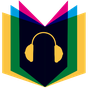 LibriVox Audio Books Supporter 4.01
