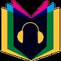 LibriVox Аудиокниги Pro 4.01