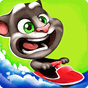 Talking Tom Jetski 1.1.1