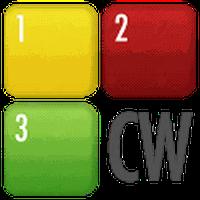 Crossword Puzzle APK icon