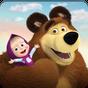 Masha e o Urso 3.1.1