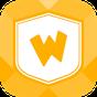 Wordox El Ladrón de Palabras v2.8.5