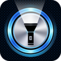 Flashlight for HTC 4.1.1
