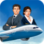 Airlines Manager 2 3.01.3003