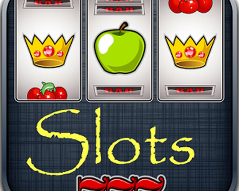 Scarica slot machine gratis per android