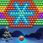 Bubble Shooter: Dia de Natal  APK