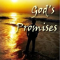 God's Promises in the Bible 1.03