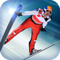 Super Ski Jump - Winter Rush 1.7.4