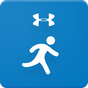 Corre con Map My Run