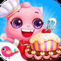 Pet Cake Shop 1.3