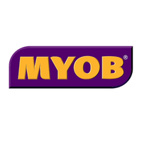 Ikon apk MYOB