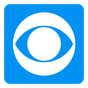 CBS Full Episodes and Live TV 4.7.5