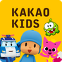 Kids WORLD 6.7.0