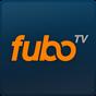 fuboTV - Soccer Videos 24/7 3.3.6