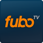 fuboTV - Live Sports & TV