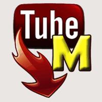 Ícone do apk TubeMate Pro