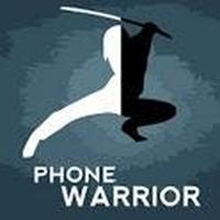 Ícone do apk Bloquear chamadas e textos