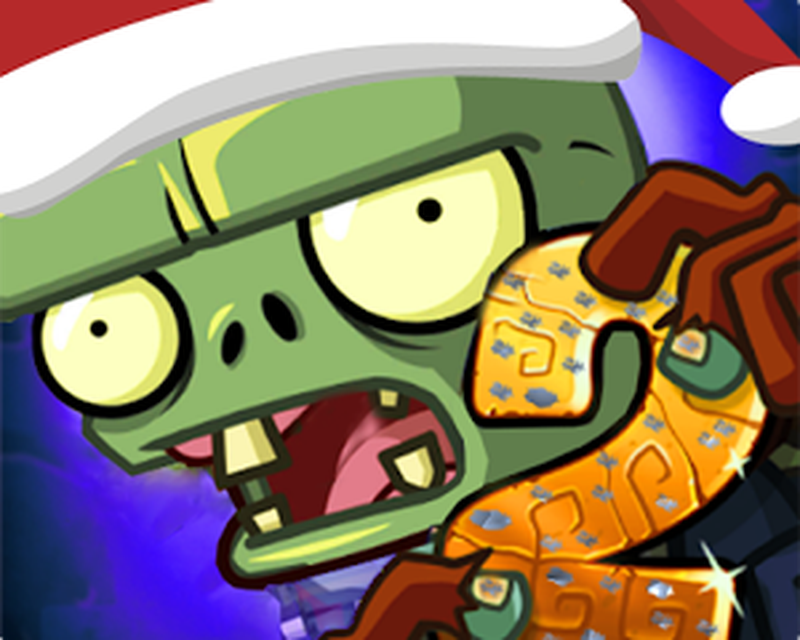 Plants vs zombie 2 free download full version | Plants vs Zombies 2
