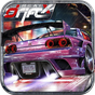 Real Drift X Car Racing 1.3.1 APK