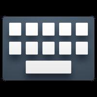 Ícone do apk Teclado Xperia™