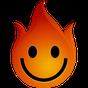 Hola Ücretsiz VPN ARM7A_1.84.881