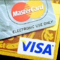 Credit Card Revealer apk icon
